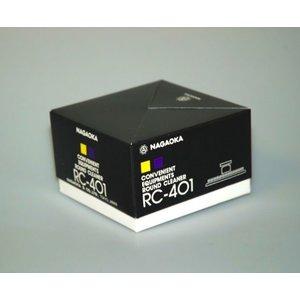 Nagaoka RC-401 Roundcleaner