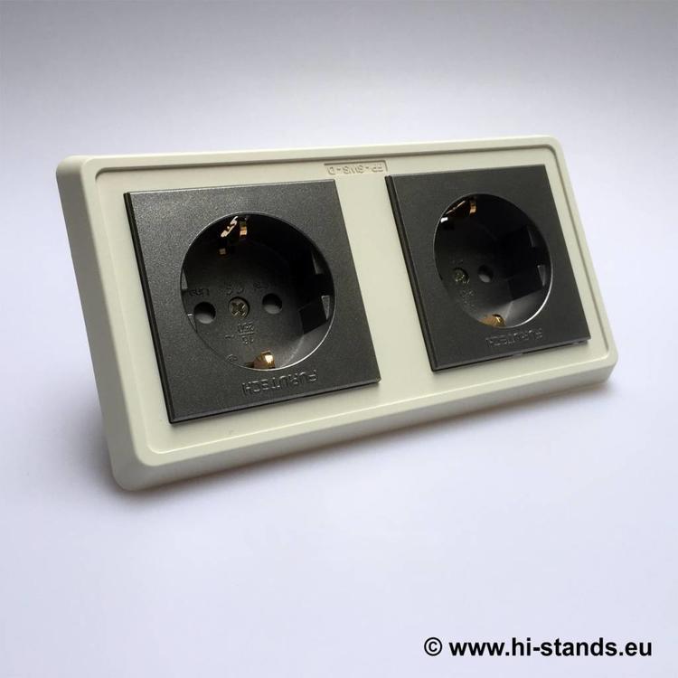 Furutech FP-SWS-D (Gold)
