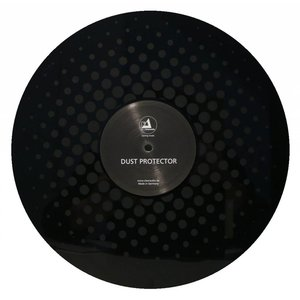 Clearaudio DustProtector