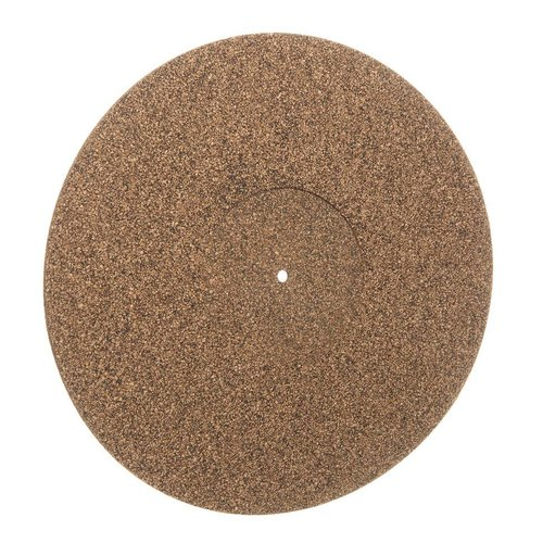 Analogis Kork/Rubber Slipmat