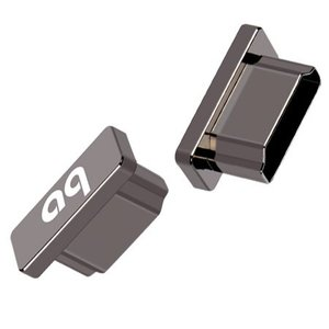 AudioQuest HDMI Lärm Stopper Caps (4 Pieces)