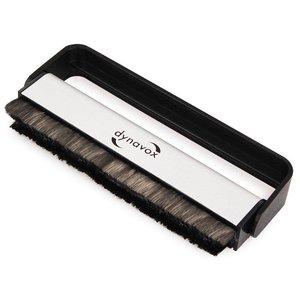 Dynavox Carbon fiber anti-statische borstel