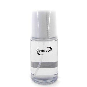 Dynavox Platenreiniger 200 ml