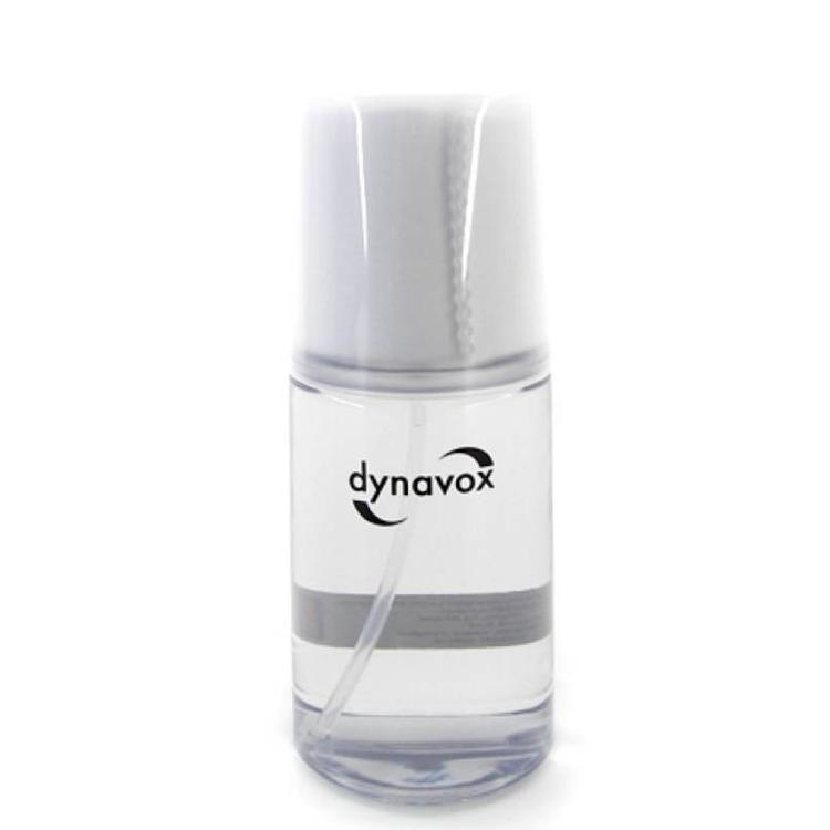 Dynavox Cleaning fluid for vinyl 200ml