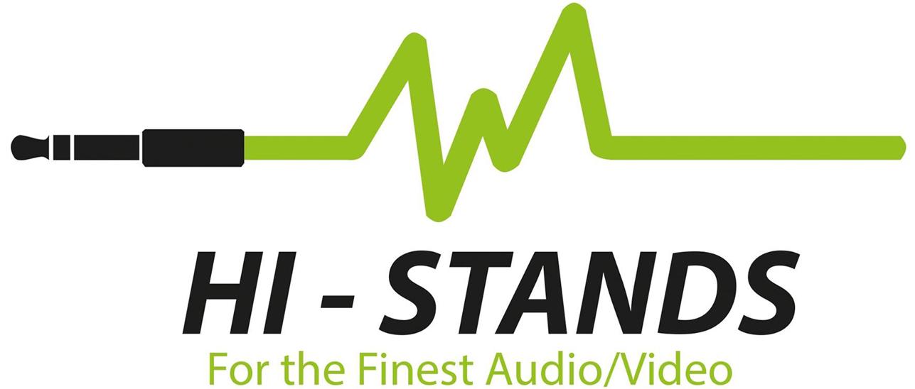Hi-Stands webshop!
