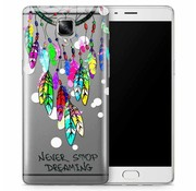 OPPRO Printserie Dreams Case OnePlus 3/3T