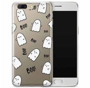 OPPRO Print Series Spooky Case OnePlus 5