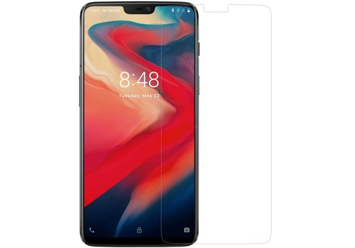 Nillkin 9H+ Pro Glass Screen Protector OnePlus 6