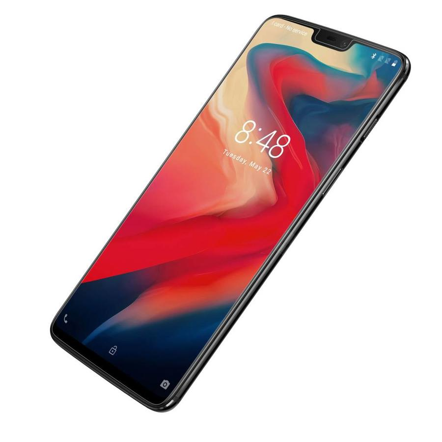 9H+ Pro Glass Screen Protector OnePlus 6