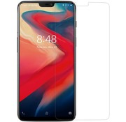Nillkin Ultra Clear Screen Protector OnePlus 6