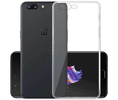 dskinz 3M Camo Zwart OnePlus 5 Skin