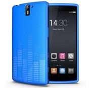 Tudia Melodie-Etui Blau OnePlus One