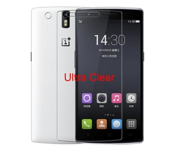 Nillkin Ultra Clear Displayschutzfolie OnePlus One