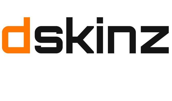 3M Skins