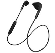Defunc OnePlus Bluetooth Headset + Hybrid Black