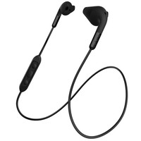 OnePlus Bluetooth Headset + Hybrid Black