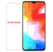 Nillkin OnePlus 6T / 7 Screen Protector Ultra Clear