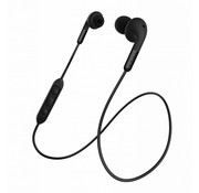 Defunc OnePlus Bluetooth Headset + Music Black