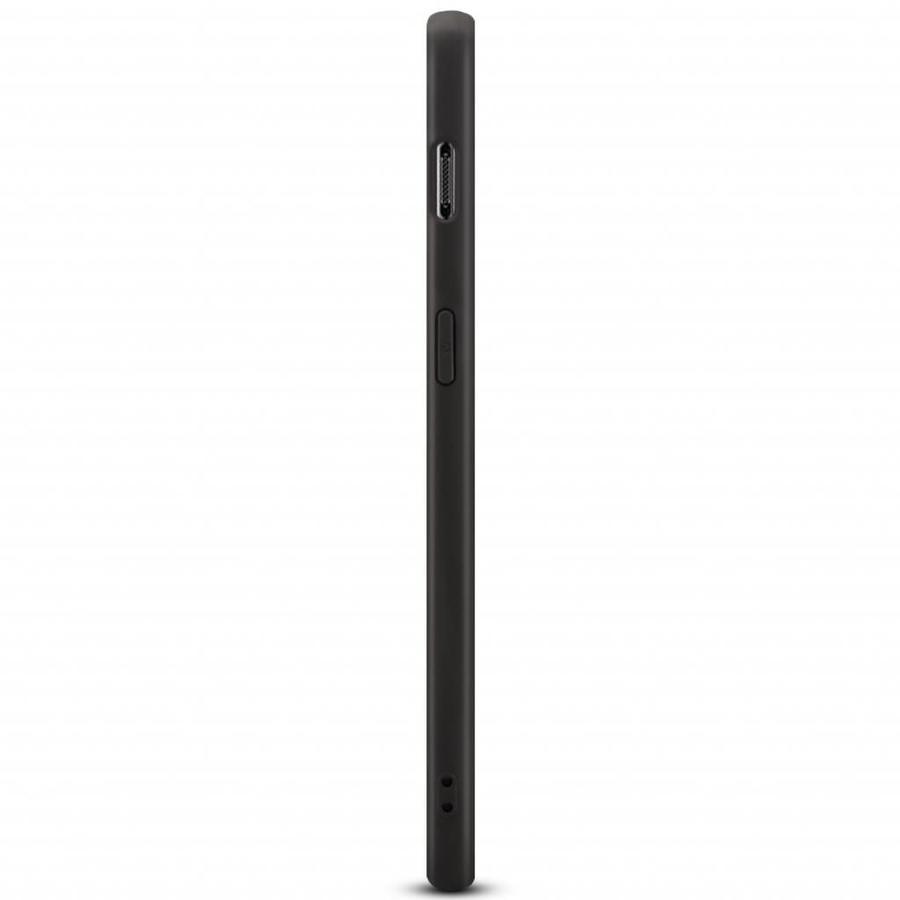OnePlus 6T Hoesje Nylon