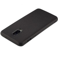 OnePlus 6T Case Nylon