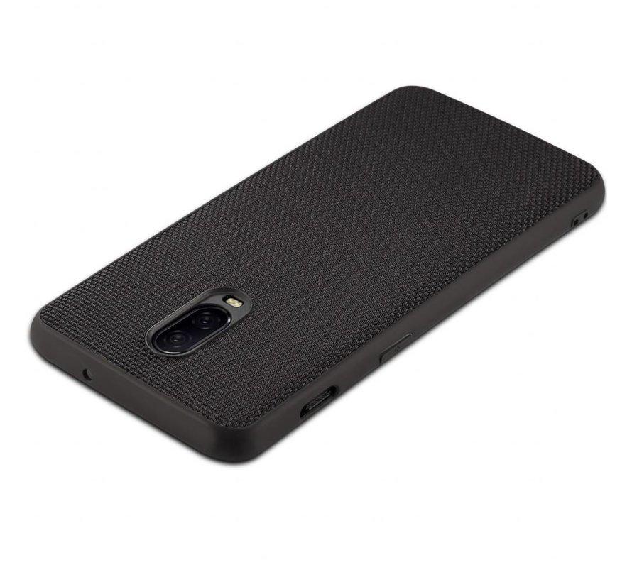 OnePlus 6T Nylon case