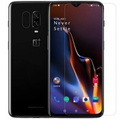 Nillkin OnePlus 6T / 7 Glass Screen Protector 9H + Pro