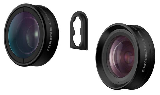 Foto/Video accessoires