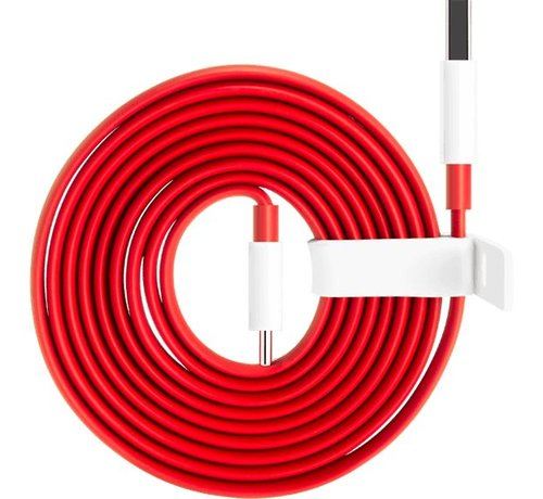 OnePlus Dash Charge USB C Cable 150cm