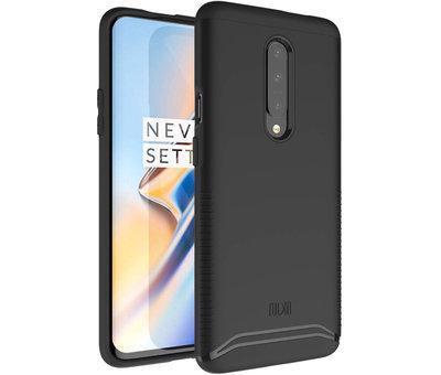 Tudia OnePlus 7 Pro Case Merge Schwarz