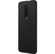 RhinoShield OnePlus 7 Pro Case SolidSuit Black
