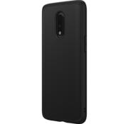 RhinoShield OnePlus 7 case SolidSuit Black