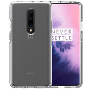 OtterBox OnePlus 7 Pro Symmetry Transparent Case