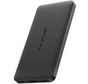 OnePlus Powerbank 10,000 mAh Black Ultra Thin Design