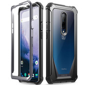Poetic OnePlus 7 Pro Guardian case
