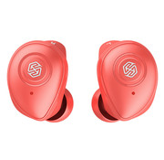 Nillkin OnePlus True Wireless TWS GO In-Ear Oordopjes Koraalrood