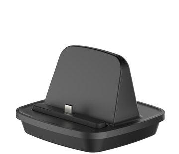 OPPRO OnePlus Dockingstation USB C.