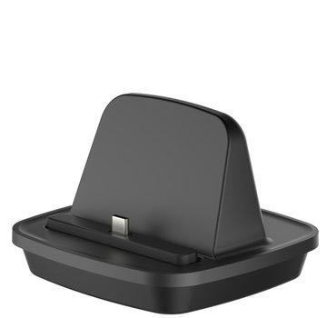 OPPRO OnePlus Docking Station USB C