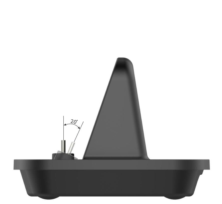 OnePlus Docking Station USB C