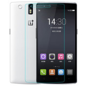 Mocolo OnePlus One Screen Protector 2.5D Tempered Glass