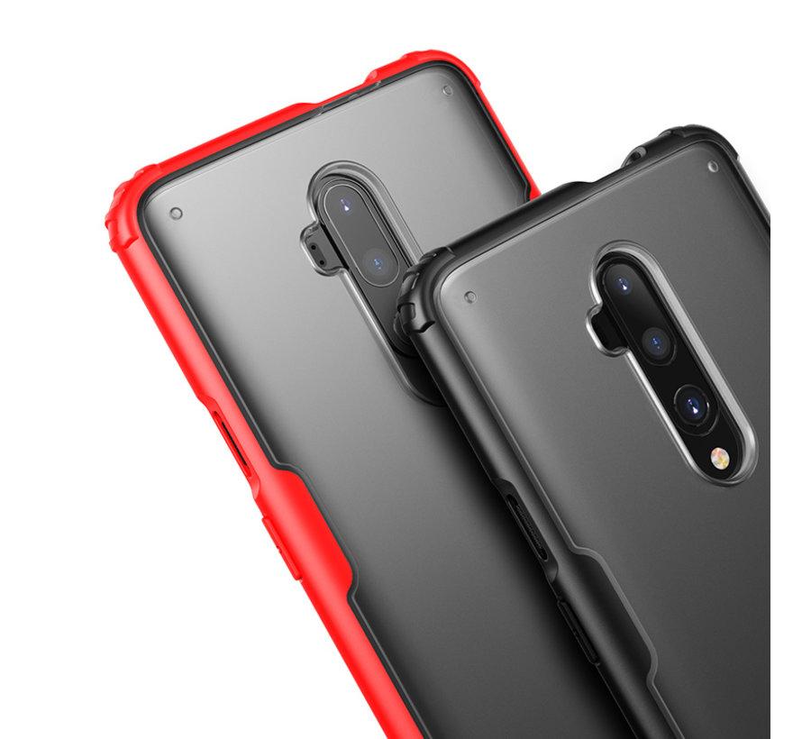OnePlus 7T Pro Merge Bumper Case Blue