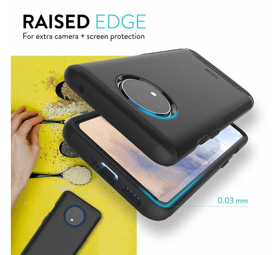 OnePlus 7T Case Merge Black