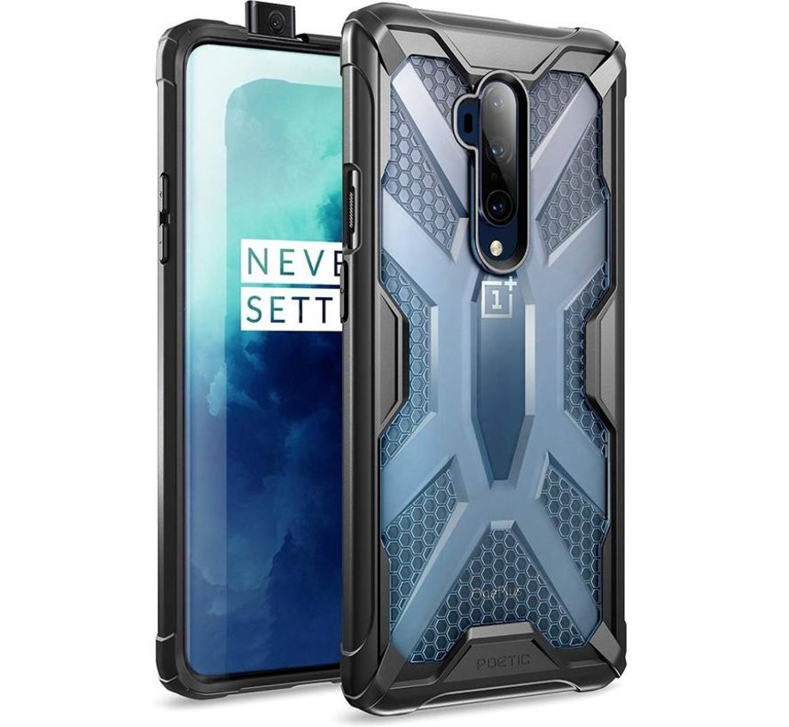 OnePlus 7T Pro Affinity-Hülle
