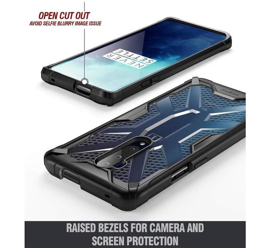 OnePlus 7T Pro Hoesje Affinity