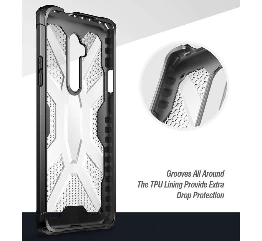 OnePlus 7T Pro Affinity Case
