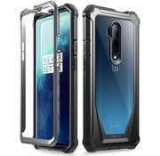 Poetic OnePlus 7T Pro Guardian Case