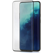 BeHello OnePlus 7 Pro / 7T Pro High Impact Glass Screen Protector
