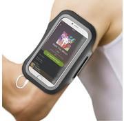 BeHello Universal Sports Bracelet OnePlus Black