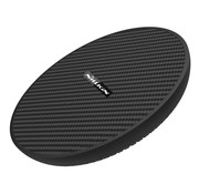 Nillkin Wireless Charger OnePlus 15W Carbon Fiber