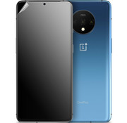 OPPRO OnePlus 7T Matte Screen Protector Hydro Film