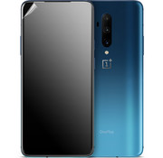 OPPRO OnePlus 7 Pro / 7T Pro Matte Screen Protector Hydro Film